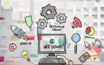 Kako uspeti s spletnim marketingom, če nimamo budžeta za oglaševanje?