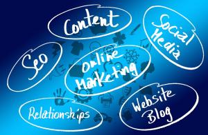 5 preprostih trikov za povečanje prodaje preko interneta