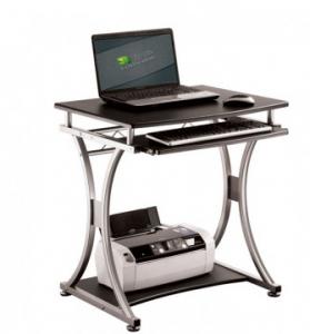 računalniška pisalna miza