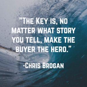 spletni marketing blog
