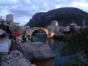 Vzajemni skladi Triglav Balkan