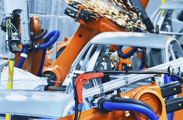nederman-odsesovanje-avtomobilska-industrija