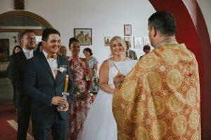 poroka-v-cerkvi (1)