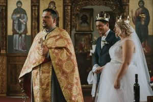 poroka-v-cerkvi (2)