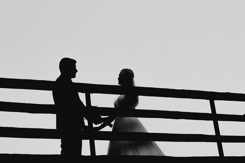 Paketi poročne fotografije