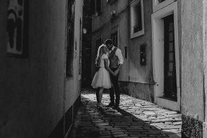 spontano-porocno-fotografiranje (1)