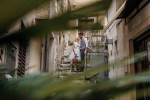 spontano-porocno-fotografiranje (2)